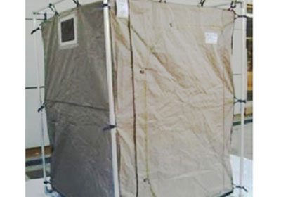 EMI-Shield-Enclosure-Tent-Room-Type