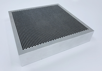 Honeycomb-Vent-high-frequency-1
